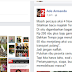 Ade armando Fitnah #AksiDamai411; Berapa Bagian Buat Para Ulama?