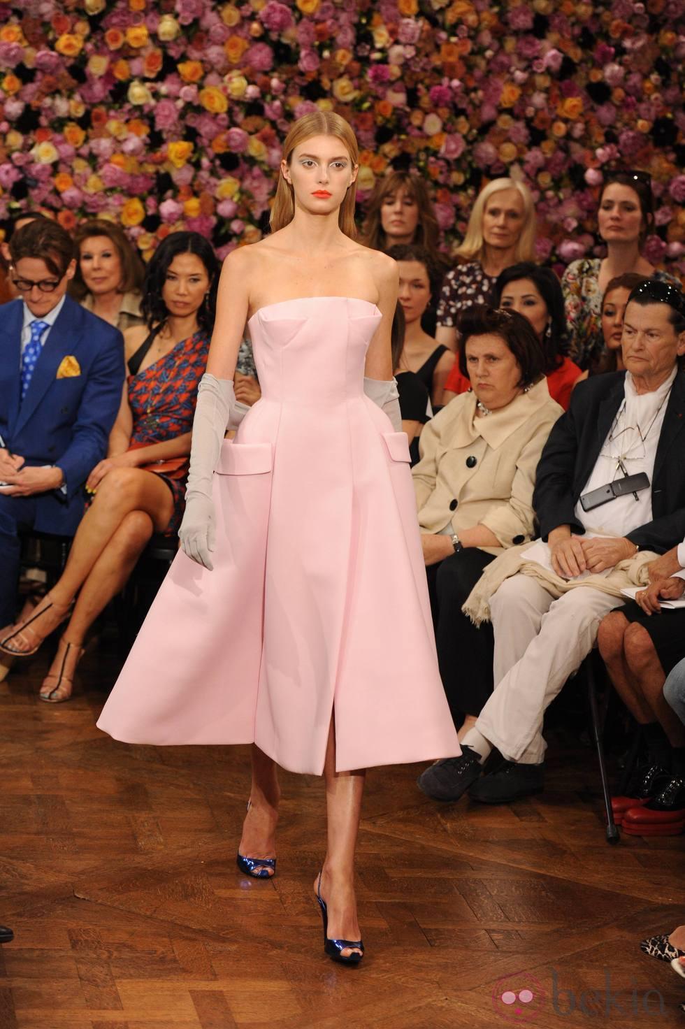 Alejandrina Style by Alejandrina Uribe-Betancourt: 2012