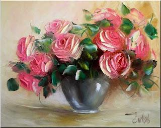 flores-cuadros-comerciales