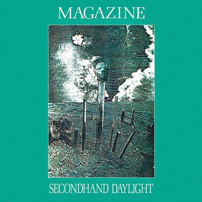 _ O _ P _ I _ U _ M __ H _ U _ M _: Magazine - Secondhand