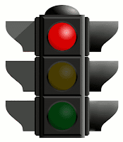 For many blind or visually impaired people the road to the workplace is guarded by a persistantly Red stoplight.