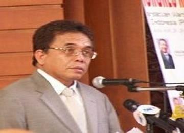Irwandi Yusuf Tetapkan Upah Minimum Provinsi (UMP) Aceh tahun 2018 sebesar Rp 2,7 juta