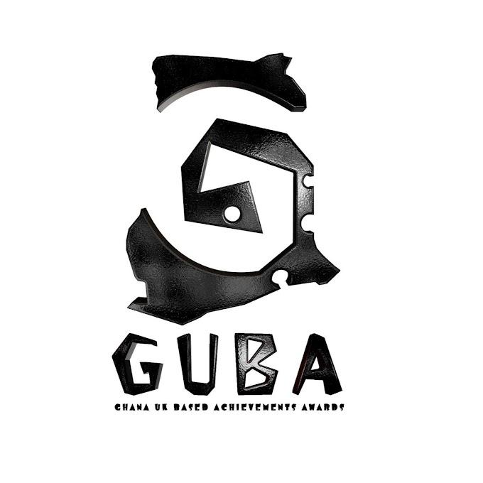 GUBA Awards 2017 Nominees Announced