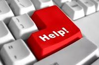 Mettere un PC in sicurezza a chi chiede aiuto e assistenza