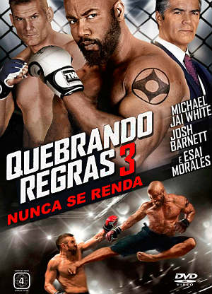 Quebrando Regras 3 (2016) BRRip Blu-Ray 720p / 1080p Dublado