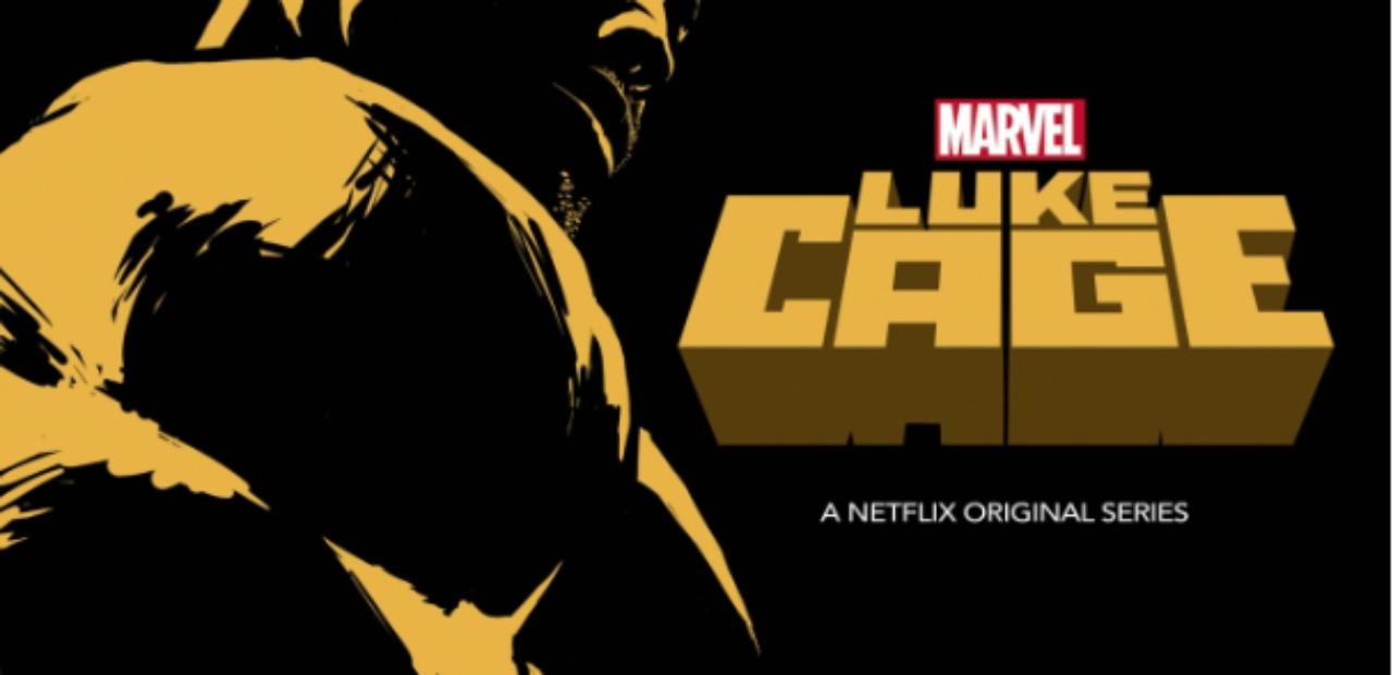 Canzone Pubblicità Marvel - Luke Cage - Teaser - Comic Con di San Diego - Netflix | Musica spot Agosto 2016