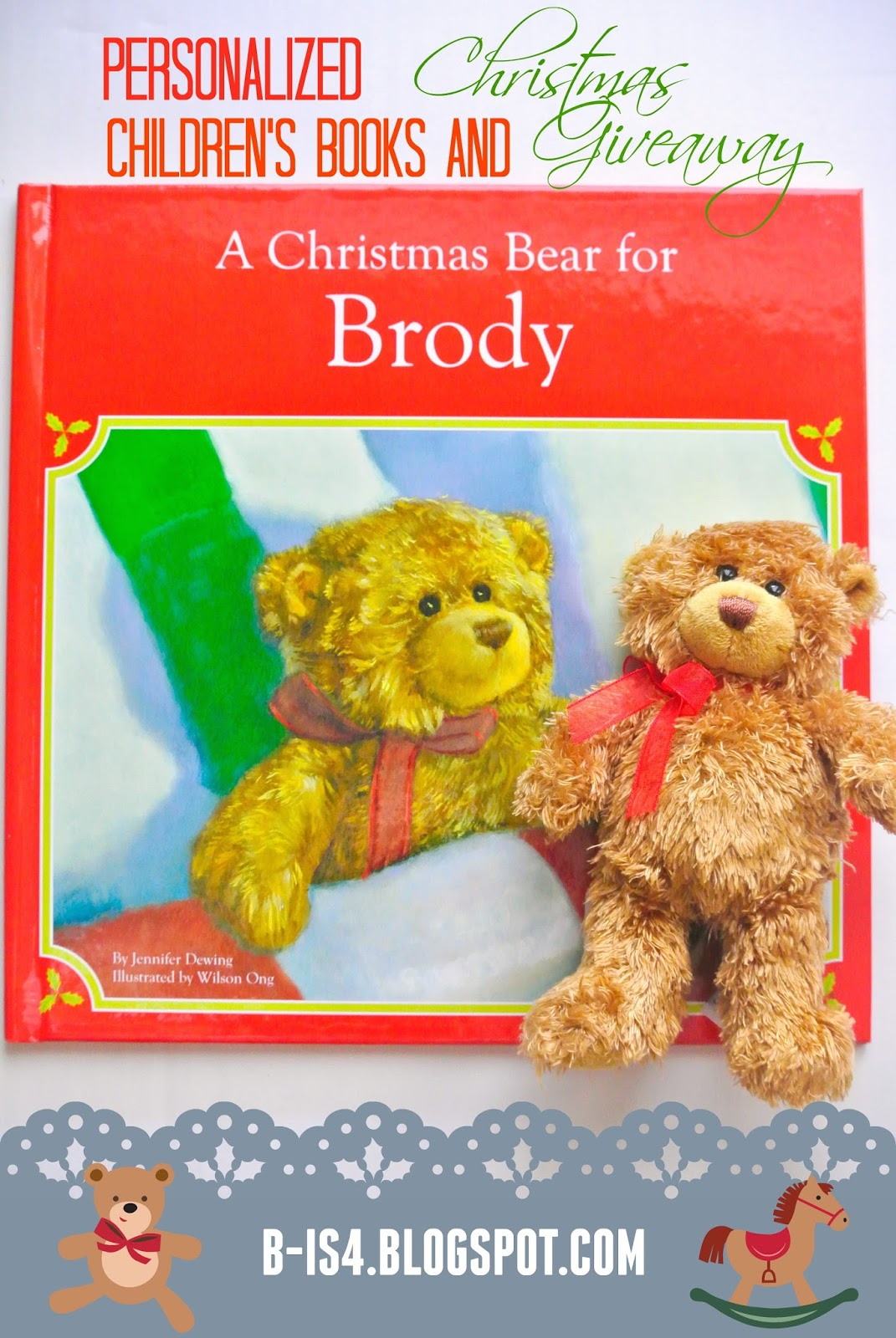 Popular Christmas Books