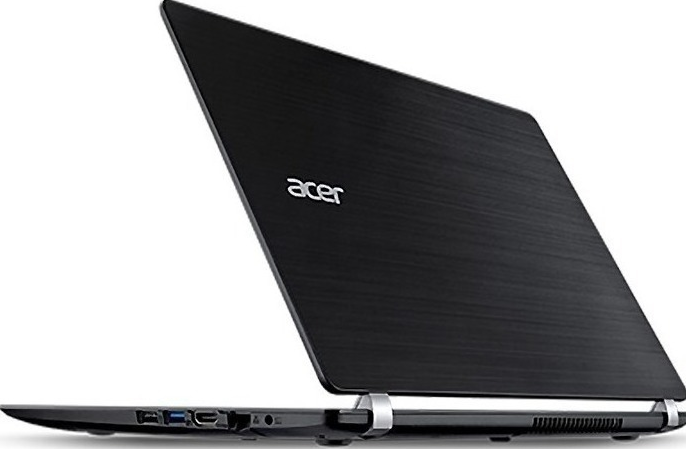 Drivers Acer TravelMate P238-M Intel Chipset