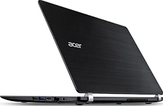 ACER TravelMate P238-M Laptop Full Drivers - Software For Windows 10 And 7