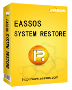Eassos System Restore lizenz, Eassos System Restore activation, Eassos System Restore register key, Eassos System Restore full key 2017, Eassos System Restore full key 2018