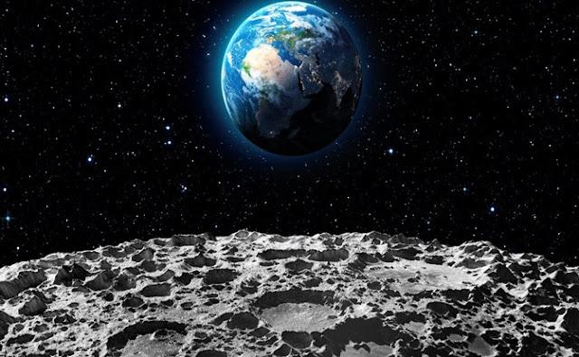 planetas, nasa, ciencia,