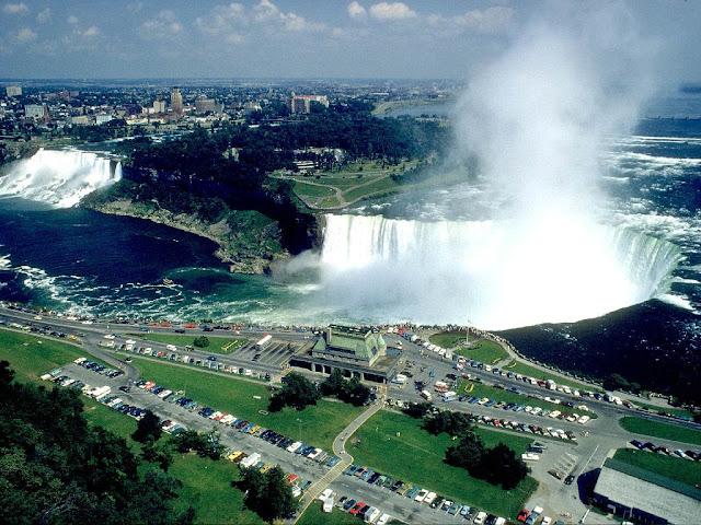Resultado de imagen de blogspot, canada tourism
