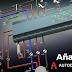 Cómo añadir un módulo de base de datos de PLC en AutoCAD Electrical (con ejemplo)