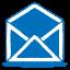 escribeme por correo