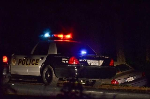 Somerset County man committed suicide after police chase www
