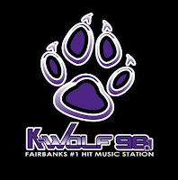 K Wolf 98.1 FM