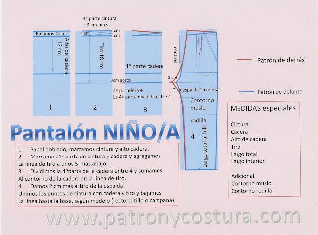 http://www.patronycostura.com/2013/12/tema-25-pantalon-nin-pequen.html