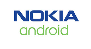 NOKIA Android Phone Price in Bangladesh