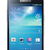 Samsung Galaxy S4 Mini Officialy Launched In South Korea