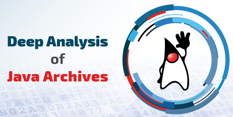 Automated Malware Analysis - Deep Analysis of Java Archives