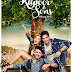 Kapoor and Sons (2016) PDvD-Rip 700MB Download