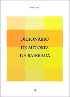 https://issuu.com/arseniomota.blogspot.com/docs/dicion__rio-bairrada