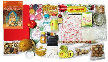 Ganesh-Chaturthi-Puja-Samagri-List-Thali-Samagri-List-Items-Kit-Ganesh-Murti-Sthapana-Samagri-List