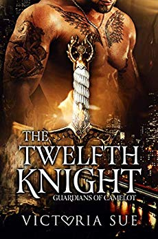 The Twelfth Knight