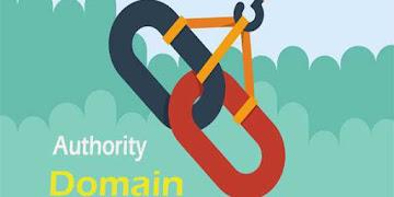 Berburu Backlink Otoritas Tinggi Gratis, Mudah dan Cepat