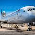 Grupo LATAM Airlines divulga estatísticas operacionais preliminares de agosto de 2016
