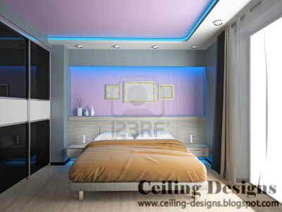 False Ceiling Designs For Bedroom Pdf Www Gradschoolfairs Com  Boatylicious org