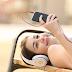 benefits   of   listening   music   ଗୀତ ଶୁଣିବାର ୭ଟି ଲାଭ