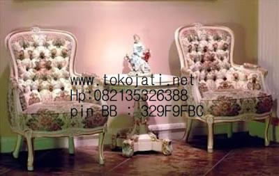 MEBEL DUCO - KURSI TAMU DUCO PUTIH MOTIF BUNGA ,code mebel jepara A108FURNITURE DUCO JEPARA MEBEL DUCO - KURSI TAMU DUCO PUTIH MOTIF BUNGA  furniture mebel jepara,jual mebel jepara,code mebel jepara A108  FURNITURE UKIR|FURNITURE KLASIK|FURNITURE DUCO|FURNITURE FRENCH|FURNITURE UKIR JATI|FURNITURE UKIRAN|FURNITURE ANTIQUE|FURNITURE CLASSIC EROPA|FURNITURE ONLINE JEPARA|MEBEL ASLI JEPARA|MEBEL UKIR JATI|JUAL MEBEL JEPARA|JUAL FURNITURE JEPARA|TOKO MEBEL JEPARA|SUPPLIER FURNITURE JATI|FURNITURE KAMAR SET|FURNITURE SOFA TAMU SET|FURNITURE MEJA MAKAN SET|JEPARA MEBEL|MEBEL JEPARA| TOKOJATI.NET|CLASSIC FRENCH FURNITURE|MEBELUKIRANJATI