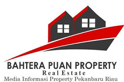 Lowongan Bahtera Puan Property Pekanbaru April 2019