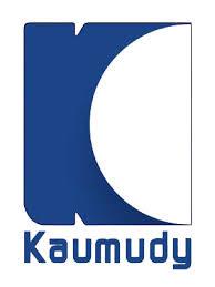 Kaumudy TV Live