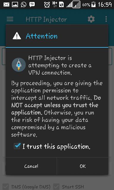 http://www.xcodeplus.net/2017/07/cara-internet-gratis-dengan-http-injector.html