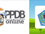 Cara Pendaftaran Online PPDB Kota Denpasar 2018/2019