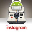 INSTAGRAM FOR ANDROID | android apps