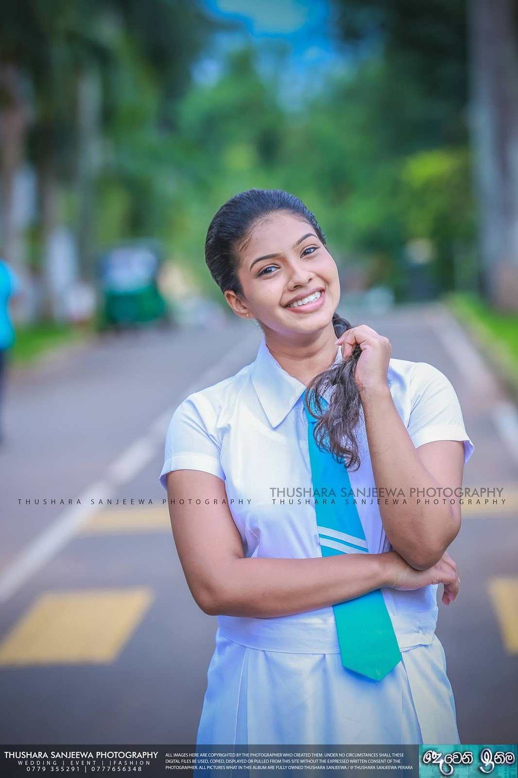 hot sexy sri lankan girls