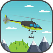 Go-Helicopter