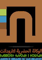 الوكالة الحضرية لتارودانت - agence urbaine de taroudannt