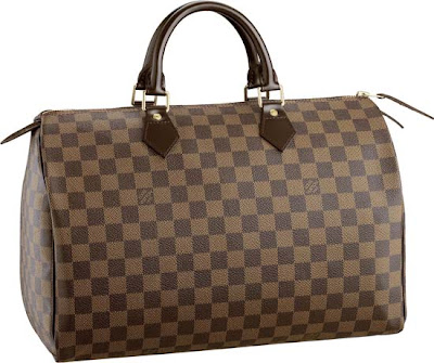 s t y l i s h m should i buy a louis vuitton speedy