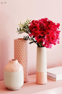 Il Rosa è un colore che non lascia scampo alle ambiguitá   o si odia o si  ama!E se lo si ama allora  f63f4956279