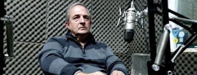 """Rappazzo Cesio: """"Tomamos la decisión política de sacar el sintético"""""""