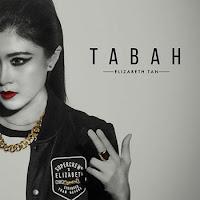 Lirik Lagu Elizabeth Tan Tabah