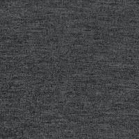 Clek Liing car seat has three different fabrics, Jersey Knit, chrome, carbon
