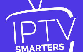 iptv smarters download login username and password