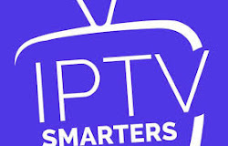 Free IPTV Links - IPTV m3u List