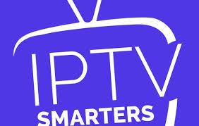 iptv smarters free login details 07-12-2019