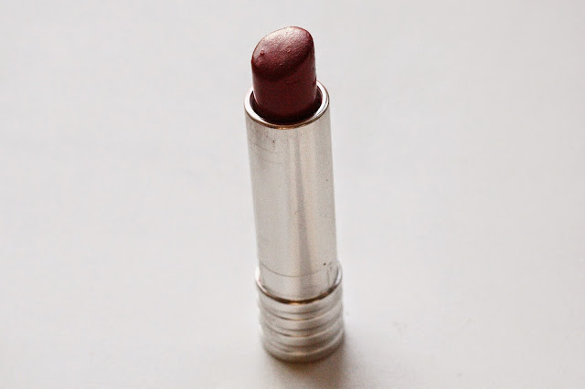 Clinique Lipstick shade 305